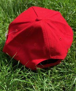 IMG 4258 - Soccerplay.dk Hos Soccerplay.dk kan du købe fodboldmål, fodboldrebounder samt andet udstyr til spil i haven eller i fodboldklubben. Køb udstyr online idag.