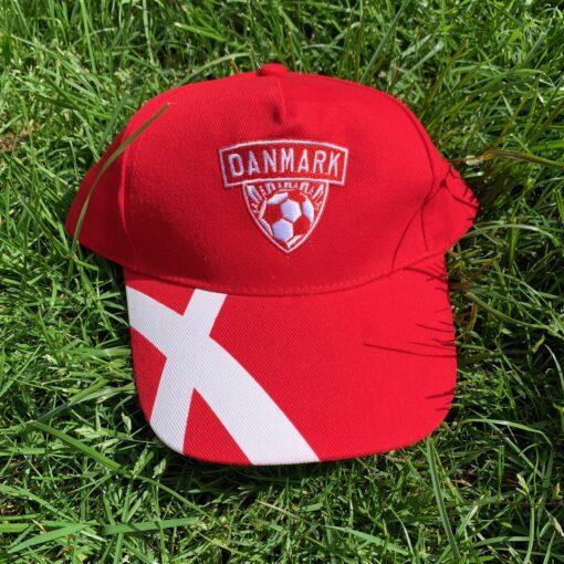 IMG 4259 - Soccerplay.dk Hos Soccerplay.dk kan du købe fodboldmål, fodboldrebounder samt andet udstyr til spil i haven eller i fodboldklubben. Køb udstyr online idag.