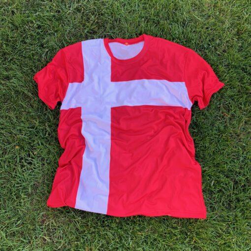 IMG 4336 - Soccerplay.dk Hos Soccerplay.dk kan du købe fodboldmål, fodboldrebounder samt andet udstyr til spil i haven eller i fodboldklubben. Køb udstyr online idag.