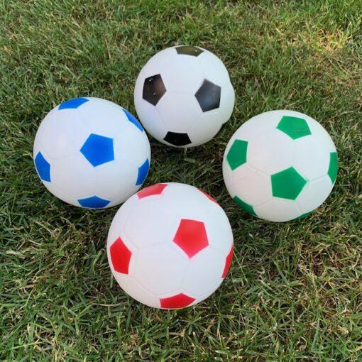 IMG 4527 - Soccerplay.dk Hos Soccerplay.dk kan du købe fodboldmål, fodboldrebounder samt andet udstyr til spil i haven eller i fodboldklubben. Køb udstyr online idag.