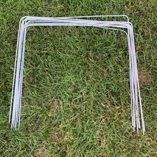 IMG 4532 - Soccerplay.dk Hos Soccerplay.dk kan du købe fodboldmål, fodboldrebounder samt andet udstyr til spil i haven eller i fodboldklubben. Køb udstyr online idag.