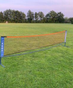 IMG 4957 - Soccerplay.dk Hos Soccerplay.dk kan du købe fodboldmål, fodboldrebounder samt andet udstyr til spil i haven eller i fodboldklubben. Køb udstyr online idag.