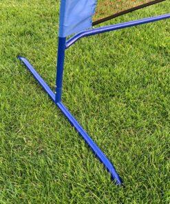 IMG 4958 - Soccerplay.dk Hos Soccerplay.dk kan du købe fodboldmål, fodboldrebounder samt andet udstyr til spil i haven eller i fodboldklubben. Køb udstyr online idag.