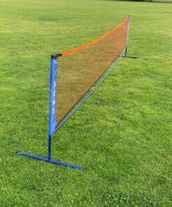 IMG 4959 - Soccerplay.dk Hos Soccerplay.dk kan du købe fodboldmål, fodboldrebounder samt andet udstyr til spil i haven eller i fodboldklubben. Køb udstyr online idag.