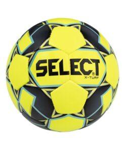 Select X-Turf Kunstgræs Fodbold Str.4