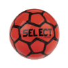 Select Striker V22 Fodbold str.4