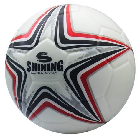 Soft Foam Fodbold Str.4 - Cup