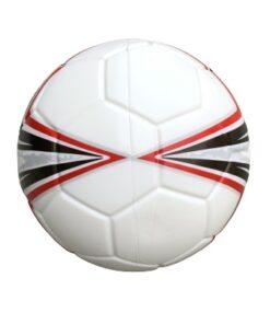 IMG 7520 - Soccerplay.dk Hos Soccerplay.dk kan du købe fodboldmål, fodboldrebounder samt andet udstyr til spil i haven eller i fodboldklubben. Køb udstyr online idag.