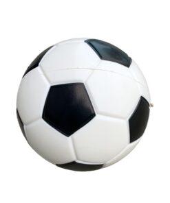 IMG 7521 - Soccerplay.dk Hos Soccerplay.dk kan du købe fodboldmål, fodboldrebounder samt andet udstyr til spil i haven eller i fodboldklubben. Køb udstyr online idag.
