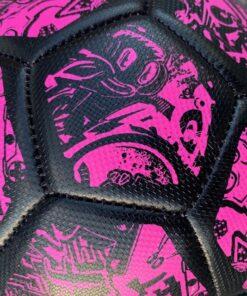 Select Street Soccer V22 Fodbold 4½ 2 - Soccerplay.dk Hos Soccerplay.dk kan du købe fodboldmål, fodboldrebounder samt andet udstyr til spil i haven eller i fodboldklubben. Køb udstyr online idag.